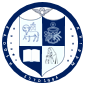 Kadosh Marian Ministries & Institute of Theology